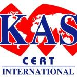 KASCERT-logo-international